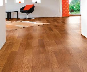 wood-or-laminates